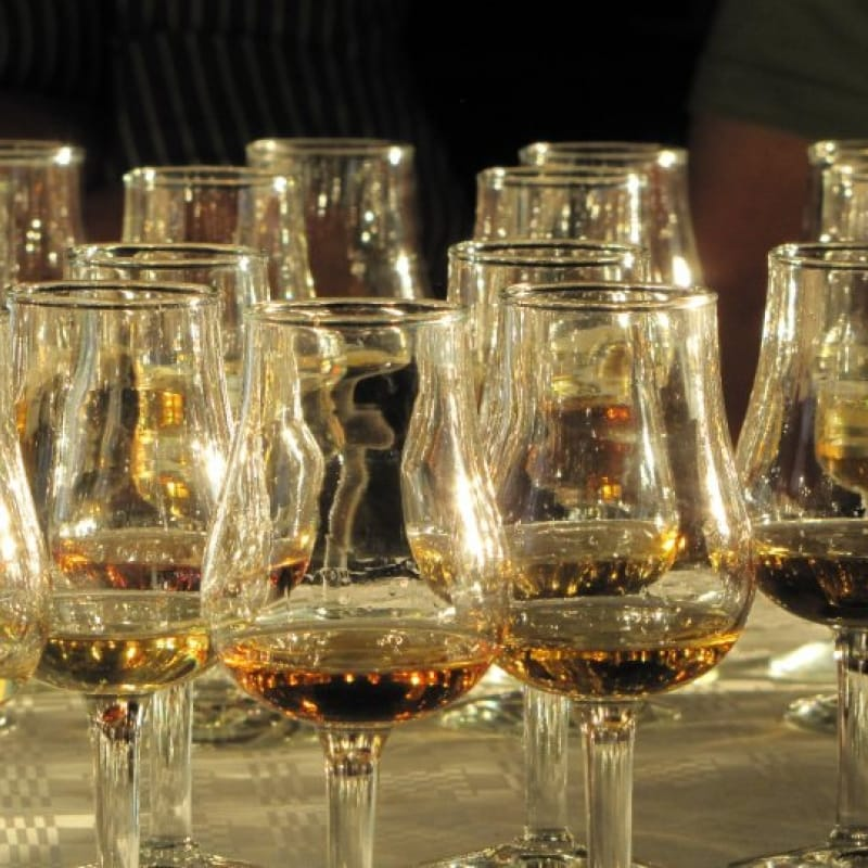 Huis Windels - Whisky Shops - Whisky Trail Belgium